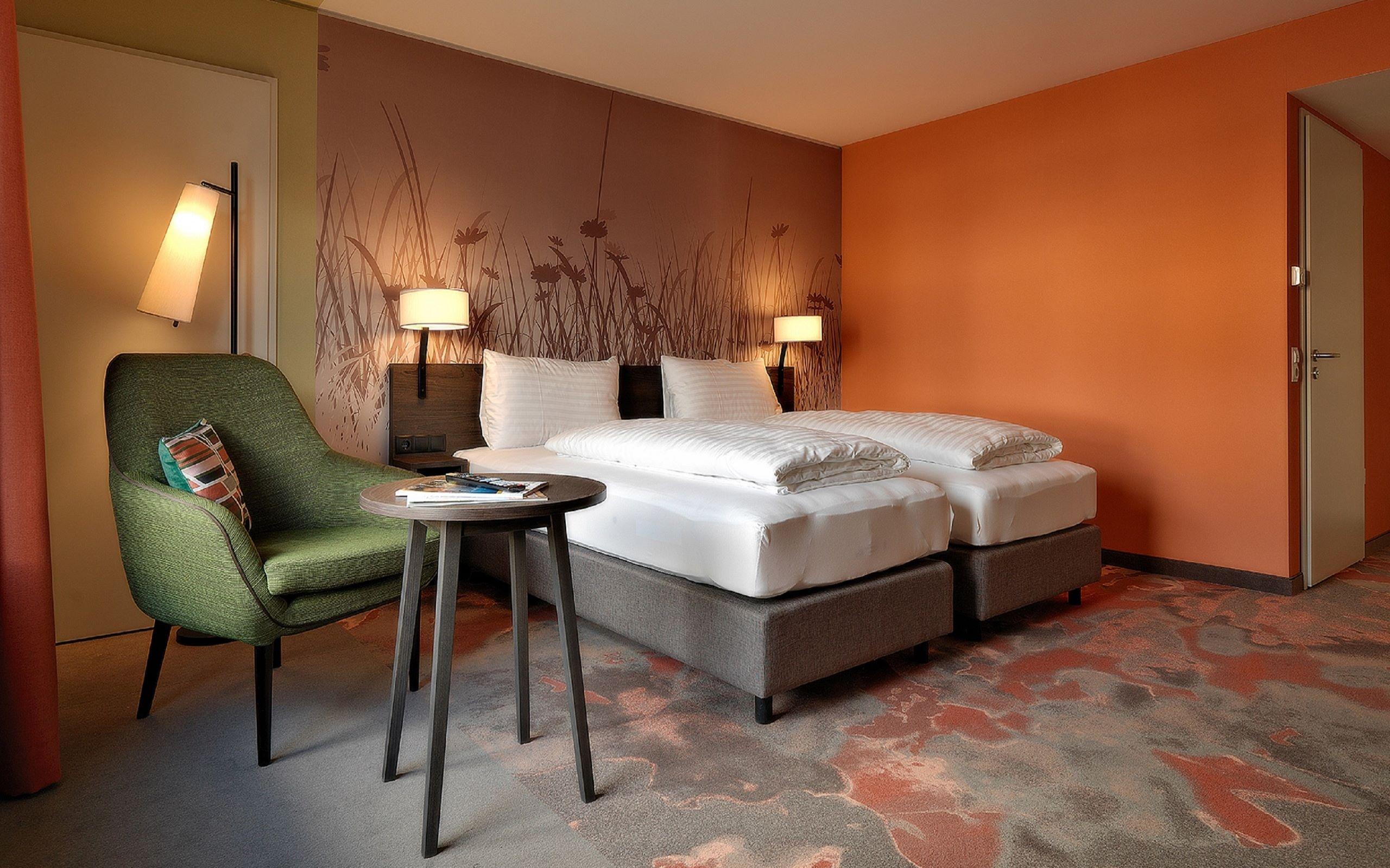 Hotel hall west design und seminarhotel bei innsbruck for Innsbruck design hotel