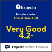 /media/awards/logo-expedia.jpg